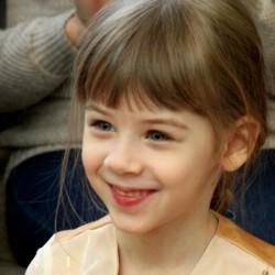 детский развивающий центр арбуз от 3 до 5 лет