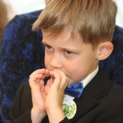 детский развивающий центр арбуз от 7 до 12 лет