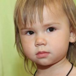 детский развивающий центр арбуз от 9 месяцев до 3 лет